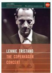 Lennie Tristano - The...