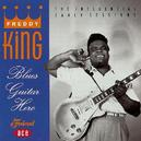 BLUES GUITAR HERO THE INFLUENTIAL EARLY SESSIONS
