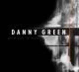 WITH YOU IN MIND Audio CD, DANNY GREEN, CD