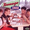 TEENAGE CRUSH TOP 100 BALLADS FROM 1957-1965