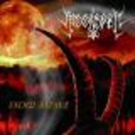 UNDER SATANAE RE-RELEASE OF 'UNDER THE MOONSPELL' Audio CD, MOONSPELL, CD