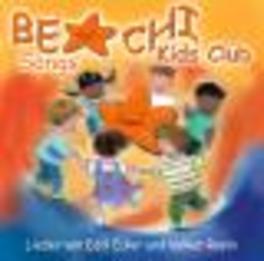 KIDS BEACH CLUB TR:OLE JUCHE/DISCO KIDS/HALLO/SCHUB SCHUB SCHUBI DU/A.O Audio CD, EDDI/VOLKER ROSIN EDLER, CD