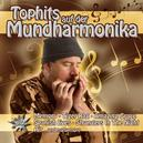 TOPHITS AUF DER.. .. MUNDHARMONIKA // MASTERS OF THE MOUTH HARMONICS