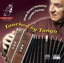 TOUCHED BY TANGO -SACD-...