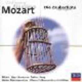 DIE ZAUBERFLOTE.. WIENER STAATSOPERNCHOR UND - PHILHARMONIKER - KARL BOHM Audio CD, W.A. MOZART, CD