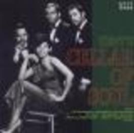 KENT'S CELLAR OF SOUL W/MIGHTY SAM/BETTYE SWANN/JAMES & BOBBY PURIFY/OV WRIGH Audio CD, V/A, CD