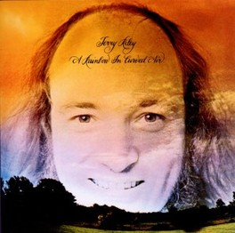 A RAINBOW IN CURVED AIR NEW REMASTERED 1969 ALBUM TERRY RILEY, CD