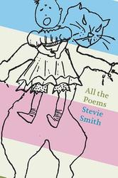All the Poems - Stevie Smith