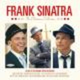 Frank Sinatra - Platinum Collection (3CD)