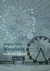 Merakels