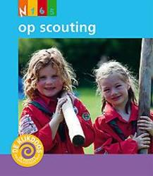 Kijkdoos 165 op scouting
