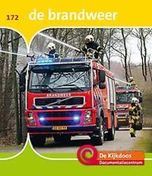 De brandweer