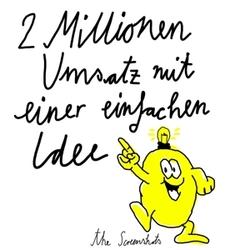 2 MILLIONEN.. -DIGI- .....
