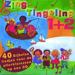 ZING TINGELING 1 & 2