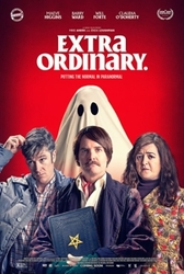 Extra ordinary, (DVD)