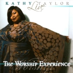 LIVE:THE WORSHIP.. .....