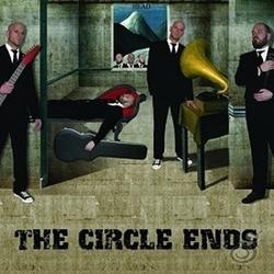 CIRCLE ENDS -MCD-