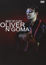 Oliver N'goma - Best Of...