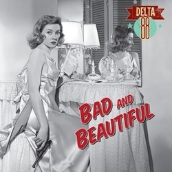 BAD & BEAUTIFUL -10'-