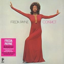CONTACT 1971 ALBUM