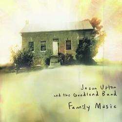 FAMILY MUSIC -DIGI- & THE...