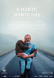 White white day, (DVD)