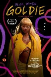 Goldie, (DVD)