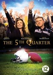 5th quarter, (DVD)