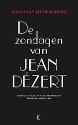 De zondagen van Jean Dézert