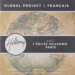 GLOBAL - FRENCH
