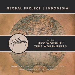 GLOBAL - INDONESIAN