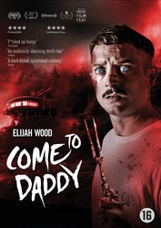 Come to daddy, (DVD)