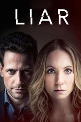 Liar - Seizoen 2, (DVD)
