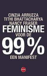 Feminisme voor de 99%