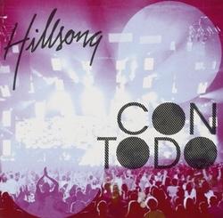CON TODO