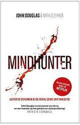 Mindhunter (POD)