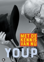 Youp Van 't Hek - Met De...