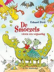 De Smoezels vieren een...