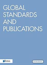 Global Standards and Publications / 2020/2021