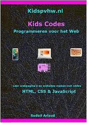Kids codes