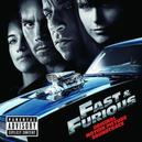 FAST & THE FURIOUS 4 W:RYE RYE & MIA/BUSTA RHYMES/KENNA/SHARK CITY CLICK/A.O