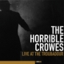 LIVE AT THE.. -CD+DVD- .....