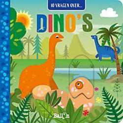 De dinosaurussen