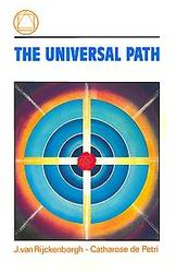 The universal path