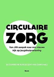 Circulaire zorg
