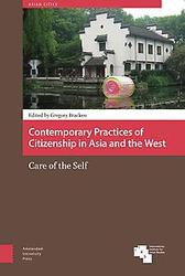 Contemporary Practices of...