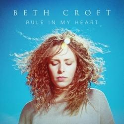 RULE IN MY HEART FEAT SONGS...