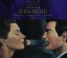 LUISA MILLER - ROMA 1951 KELSTON/LAURI-VOLPI/COLOMBO Audio CD, G. VERDI, CD