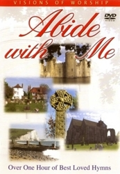 Abide with me, (DVD)