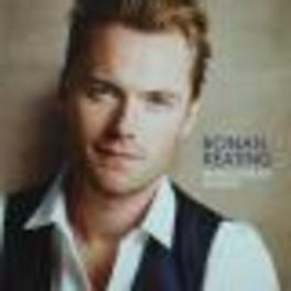 SONGS FOR MY MOTHER 10 COVERS Audio CD, RONAN KEATING, CD